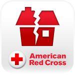 american red cross earthquake app