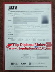 Fake Degree Certificate Diploma Online High School Diploma Top Online Schools Certificates Buy A College Degrees Online Buy A Universities Diploma Online 20 Ideas On Pinterest University Diploma Top Online Schools Online High