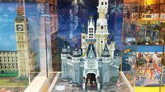Toy Shopping - Disney, Pokemon, Shopkins, Barbie, Blind Bags, Fun Toys
