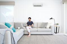 Split System Air Conditioner, Clean Air Conditioner, Air Conditioner Parts, Window Air Conditioner, Air Conditioning Services, Air Conditioning Units, Haier Ac, Daikin Ac, Best Refrigerator