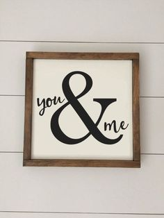 - More than any other decorating style, country decorating is about creating a feeling and an ambiance that evokes our past. It is nostalgia for simpler. home decor signs Simple Wooden Signs For Valentines Day