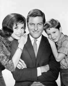 The Dick Van Dyke Show | The Definitive Ranking Of Nick-At-Nite Shows