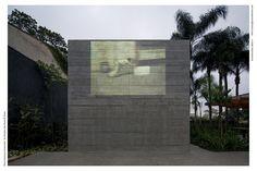 Gallery of Pavilion / Metro Arquitetos Associados - 19