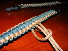 Paracord Grab Handles... the write up - Jeep Wrangler Forum