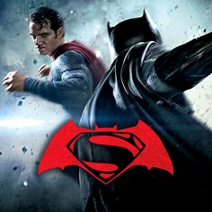 full free Batman v Superman Who Will Win v1 Apk MOD [Unlimited Money] download - http://apkseed.com/2016/03/full-free-batman-v-superman-who-will-win-v1-apk-mod-unlimited-money-download/