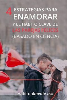 Love and peace Clara Berry, Love Phrases, Kids Learning Activities, Bukowski, Real Love, Life Motivation, Couple Goals, Peace And Love, Flirting