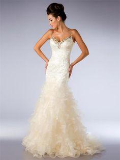 macdougal dresses   Mac Duggal 64321H dress