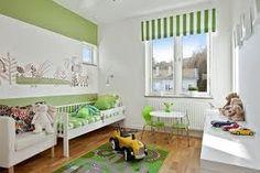 barnrum grönt - Sök på Google