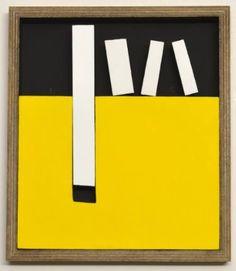 "Saatchi Art Artist Manuel Izquierdo; Painting, ""INTERACTIVE MOBILE 3D nº 0089, position A"" #art"