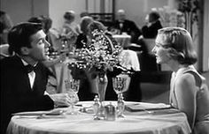 You Can't Take it With You (1938)  Comedy/Romance.  Jean Arthur, James Stewart. Classic feel-good Frank Capra fare. Jean Arthur shines and Jimmy Stewart melts hearts in this charming comedy. Seven academy award nominations and two wins—Best Picture and Best Director.