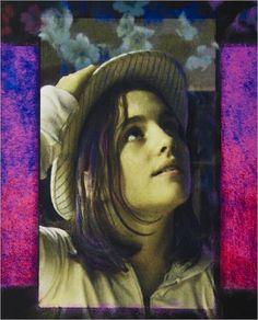 Isabel Guerra (Madre) (1947 - …) – Pintora Espanhola_8