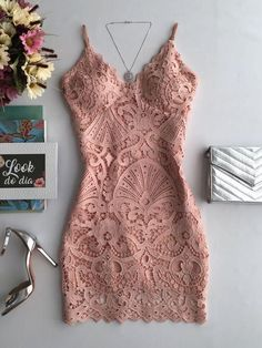 Homecoming Dresses short lace dress Source by luullaofficial dress outfits Dresses Short, Short Lace Dress, Hoco Dresses, Lace Evening Dresses, Pretty Dresses, Dress Outfits, Beautiful Dresses, Fashion Dresses, Formal Dresses