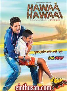 Hawaa Hawaai hindi movie online