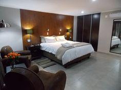 Bedroom Bedroom, House, Furniture, Home Decor, Decoration Home, Home, Room Decor, Bedrooms, Home Furnishings