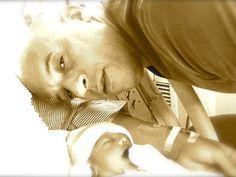 Vin Diesel nombra Pauline a su tercera hija en honor a Paul Walker - https://notiespectaculos.info/vin-diesel-nombra-pauline-a-su-tercera-hija-en-honor-a-paul-walker/