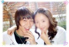 ♥ ♥ ♥天屋韓舍~PART 9 ♥ ♥ ♥- Powered by Baby Kingdom!