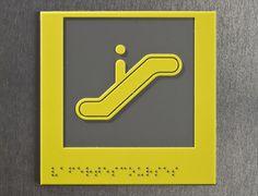 Gravograph - Graviermaterial - kunststoffe Laser/CNC - Laser/Rotary - GravoTac