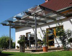 Outdoorküche Klein Wanita : Die 18 besten bilder von terrasse deck home garden und indoor