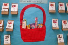 Financial Literacy Finds: Teaching Money Skills to Students