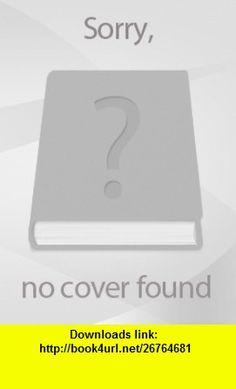 The Spectrum of Music Level 3 (9780022905309) Mary Val Marsh , ISBN-10: 0022905308  , ISBN-13: 978-0022905309 ,  , tutorials , pdf , ebook , torrent , downloads , rapidshare , filesonic , hotfile , megaupload , fileserve