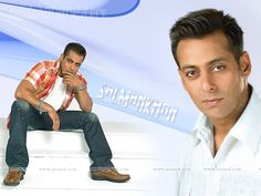 Best Of Salman Khan Khan |Jukebox| (Longer Version) - HQ
