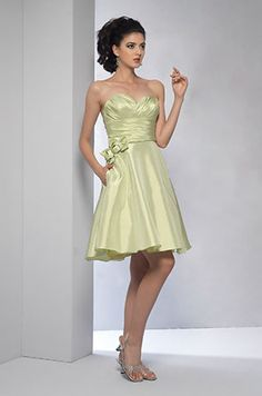 Kiki – sale « Adore Brides | Bridalwear | Occasion Dresses | Brida Shop Chelmsford | Essex