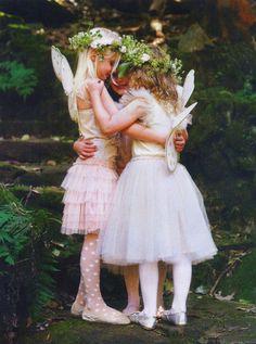 Donna Hay Kids Magazine - Fairy Party   Little Gatherer