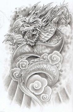 .dragon-tattoo-.