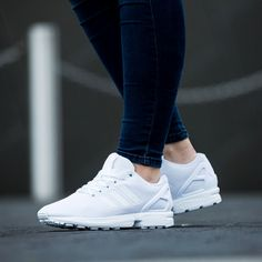 bed0dc96578a Women s Sneakers Ideas. Would you like more information on sneakers  Then  click through here