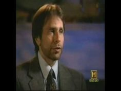 More alien stories. UFO Alien Abductions Documentary (5 of 5) History Channel - http://videos.airgin.org/documentaries/ufo-alien-abductions-documentary-5-of-5-history-channel/