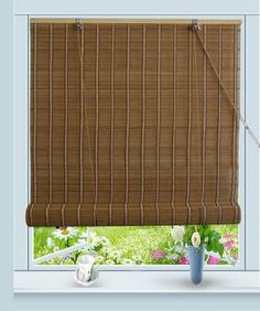 1000 Images About Home Amp Kitchen Window Treatments On