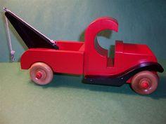 Toys Tow-Truck.jpg (800×600)