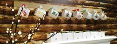Designer Outlet Shopping Near Dublin Irish, Christmas Gifts, Marketing, Holiday Decor, Design, Xmas Gifts, Christmas Presents, Irish Language, Ireland