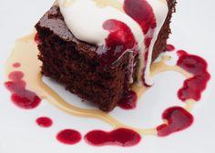 gâteau chocolat -.jpg