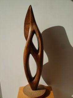 ADOLPHE DAENEN 1921-2012 2x abstracte compositie enig exemplaar