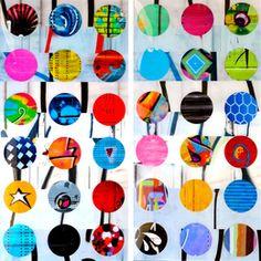 Nicola Katsikis, 'Twister #16,' 2015, Artspace Warehouse