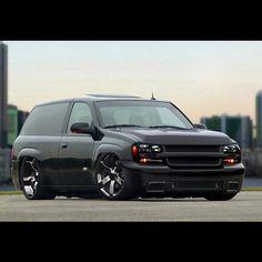 2 door #chevy airbagged #custom