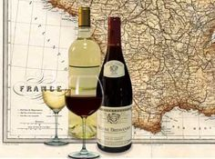 The Everyday Guide to Wines of France: The Great Courses