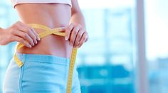 Adhd Medikamente, die Sie Gewicht verlieren lassen