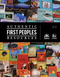 Learning First Peoples Classroom Resources - First Nations Education Steering Committee FNESC Educational Activities, Learning Resources, Teacher Resources, Canadian Culture, Canadian History, Childhood Education, Kids Education, Canadian Social Studies, Indian Residential Schools