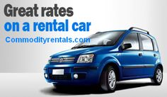 Automated Online Car Rental Management Software System with Several Features