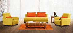 Great inspirations from wide range of living room suites. Suites include three seater, two seater and an armchair. Sofa, Couch, Decorating Your Home, Armchair, Living Room, Inspiration, Furniture, Home Decor, Sofa Chair