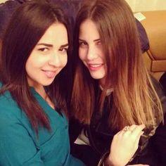 Emy samir ghanem Egyptian Beauty