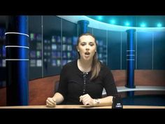 Your Daily Crime Report - First at Five 05-26-15