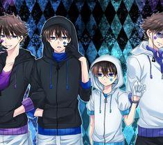 Conan Comics, Detektif Conan, Super Manga, Manga Anime, Anime Art, Detective Conan Shinichi, Fangirl, Detective Conan Wallpapers, Kaito Kid