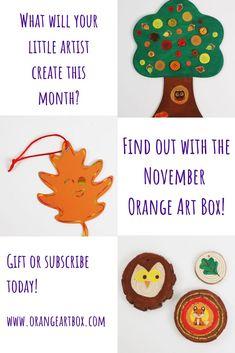 Kids art projects, kids crafts, craft ideas, diy craft for kids, art and crafts ideas, #art #craft #projects #diy #diycrafts Diy Crafts For Kids, Art For Kids, Arts And Crafts, Craft Ideas, Foam Paint, Orange Art, Wooden Tree, Paint Drying, Mini Canvas