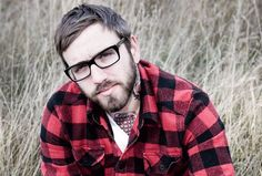 dallas green... yum
