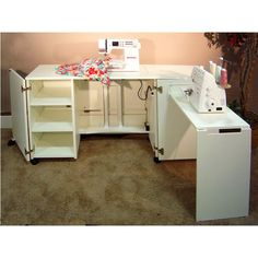 sewing machine cabinets mighty titan saver sewing cabinet http