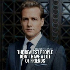 """Every setback is a setup for a comeback by Wise Quotes, Attitude Quotes, Success Quotes, Motivational Quotes, Inspirational Quotes, Attitude Thoughts, Harvey Specter Quotes, Suits Harvey, Suits Quotes"