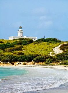 Cabo Rojo | This is my Beautiful Puerto Rico...